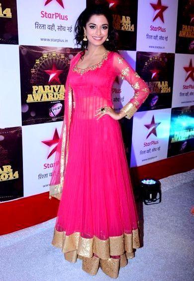 Pooja Sharma (Actress) Wiki, Age, Boyfriend, Family, Biography