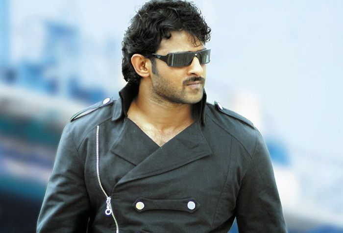 Prabhas Wiki, Age, Wife, Girlfriend, Caste, Biography & More – WikiBio