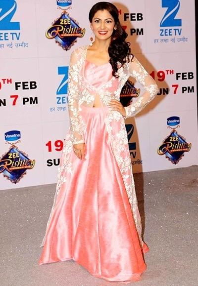 Sriti Jha (Actress) Wiki, Age, Boyfriend, Family, Caste, Biography