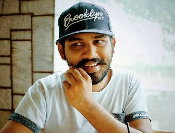 Adhi (Hiphop Tamizha) Wiki, Age, Wife, Family, Caste, Biography