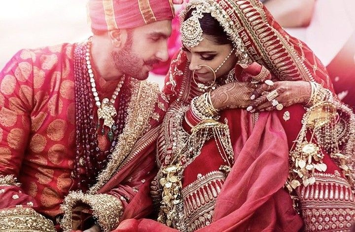 Deepika Padukone Wiki, Age, Husband, Family, Caste, Biography & More