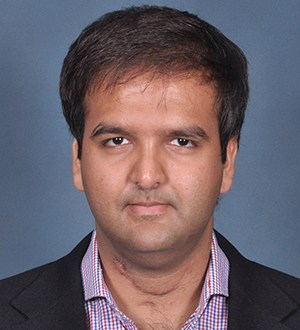 Anand Piramal Wiki, Age, Wife, Family, Caste, Biography & More – WikiBio