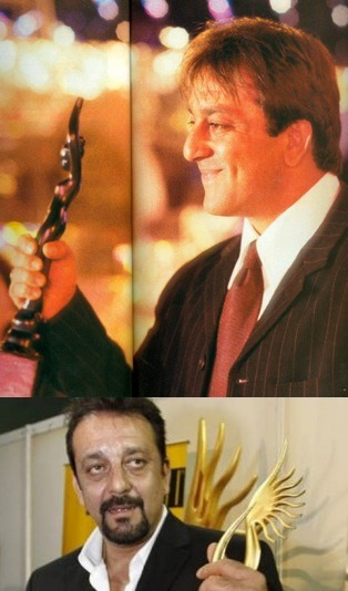 Sanjay Dutt Wiki, Age, Wife, Family, Caste, Biography & More