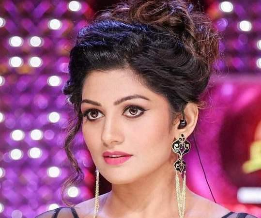Image result for radhika kumarswamy