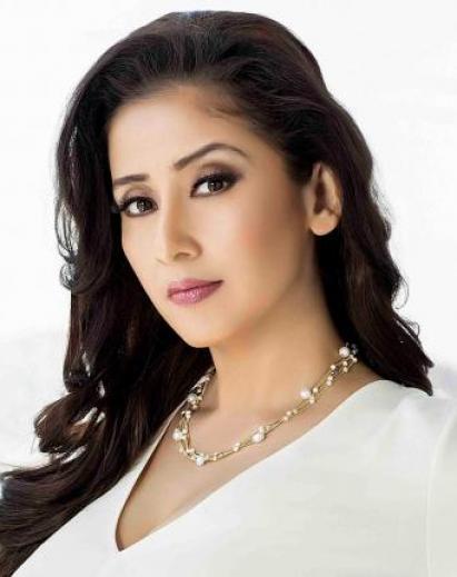 Manisha Koirala Wiki, Age, Husband, Family, Caste, Biography