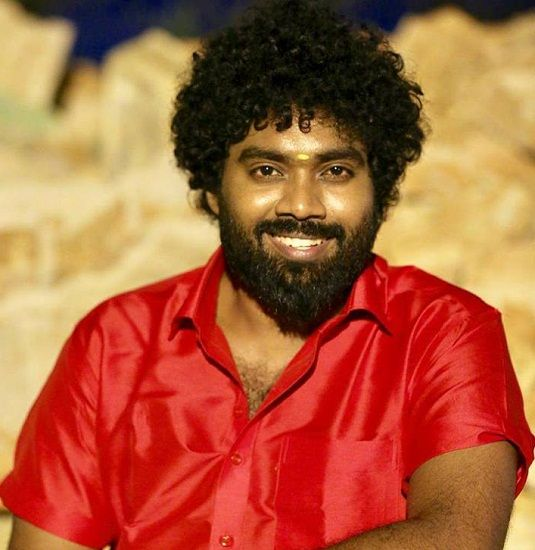 Daniel Annie Pope Wiki, Age, Wife, Family, Caste, Biography & More