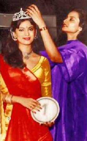Juhi Chawla Wiki, Age, Husband, Family, Caste, Biography & More