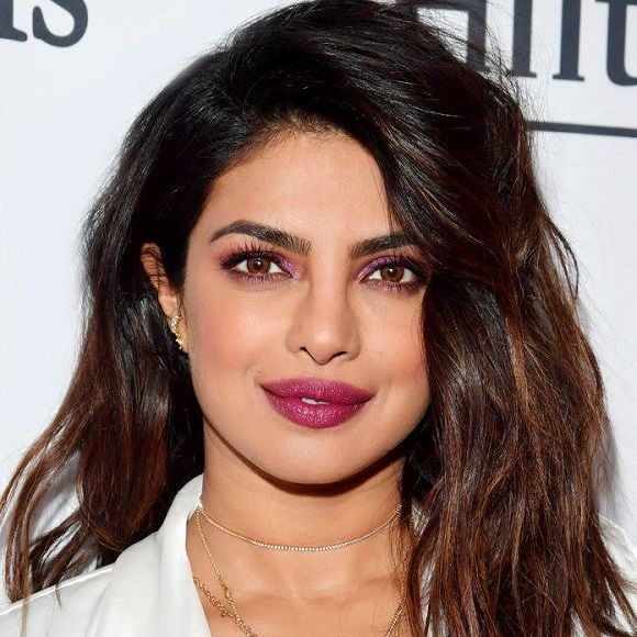 Priyanka Chopra Wiki Age Boyfriend Husband Family Biography