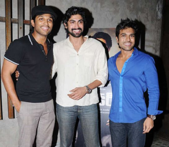Ram Charan Wiki, Age, Wife, Family, Caste, Biography & More