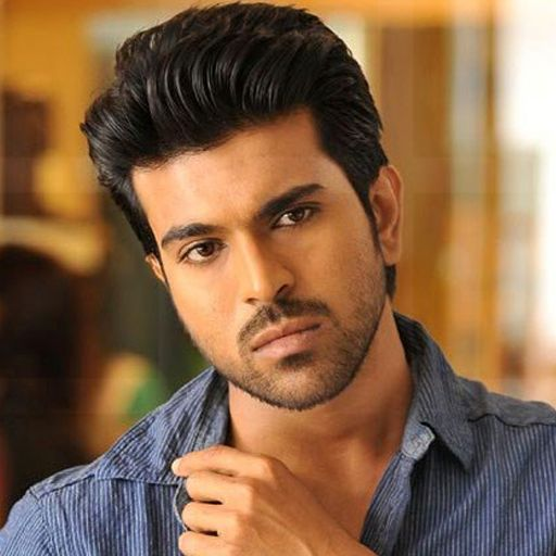 Ram Charan Wiki, Age, Wife, Family, Caste, Biography & More – WikiBio