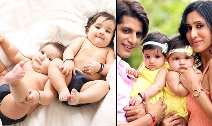 Karanvir Bohra (Bigg Boss 12) Wiki, Age, Wife, Family, Biography