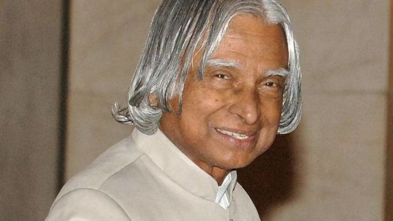 Dr Apj Abdul Kalam Wiki Age Wife Family Death Biography More Wikibio