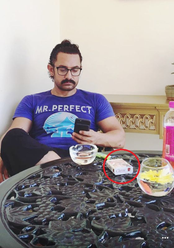 Aamir Khan Wiki, Height, Age, Wife, Children, Family, Biography & More –  WikiBio