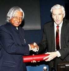 Dr. APJ Abdul Kalam Wiki, Age, Wife, Family, Death, Biography & More –  WikiBio