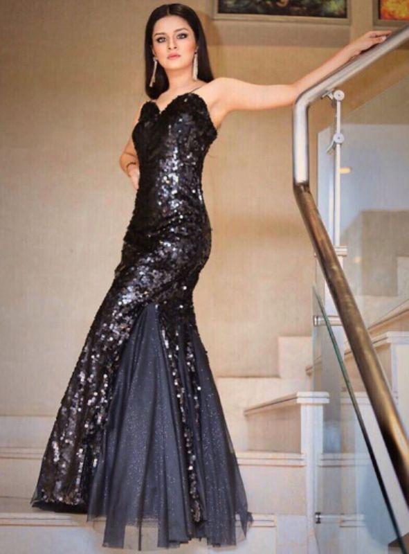 Avneet Kaur (Actress) Wiki, Height, Age, Boyfriend, Biography & More