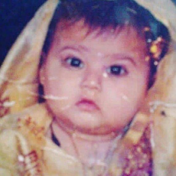 Arshifa Khan Wiki, Age, Boyfriend, Family, Biography & More