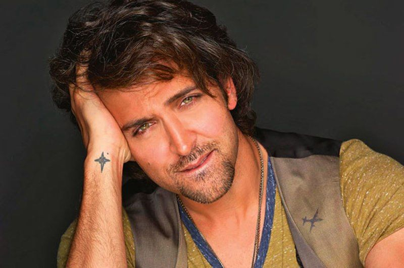 Hrithik Roshan Wiki Age Height Wife Girlfriend Family Biography Zoefact Critic reviews for main prem ki diwani hoon. hrithik roshan wiki age height wife
