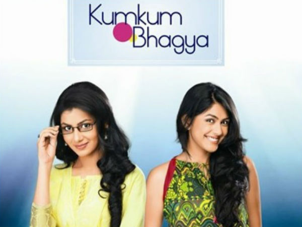 Image result for mrunal thakur Career