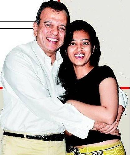 Radhika Apte Wiki, Age, Boyfriend, Husband, Family, Biography ...
