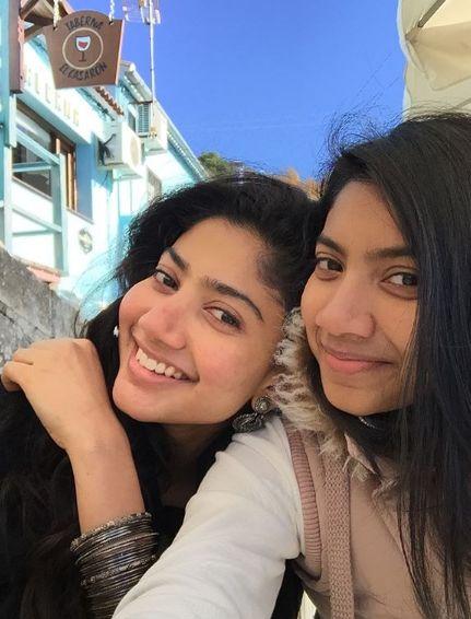 sai-pallavi-with-her-sister