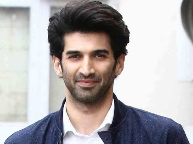 Aditya Roy Kapur Wiki Age Girlfriend Family Biography More Wikibio