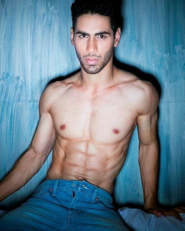 Gaurav Alugh (Splitsvilla 11 Winner) Wiki, Age, Girlfriend