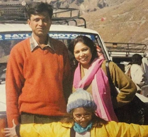 Shruti Sinha (Splitsvilla 11 Winner) Wiki, Age, Boyfriend