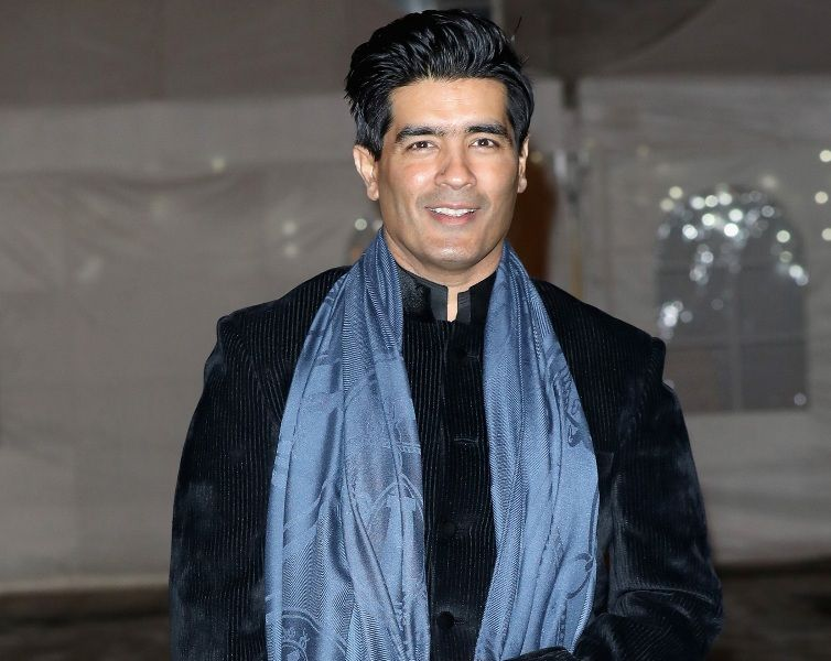 Manish Malhotra Wiki Age Affairs Family Biography More Wikibio
