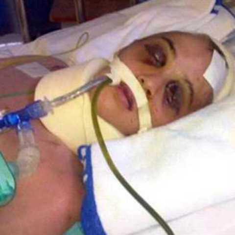 Nirbhaya (Delhi Rape Victim) Age, Biography, Family, Facts & More