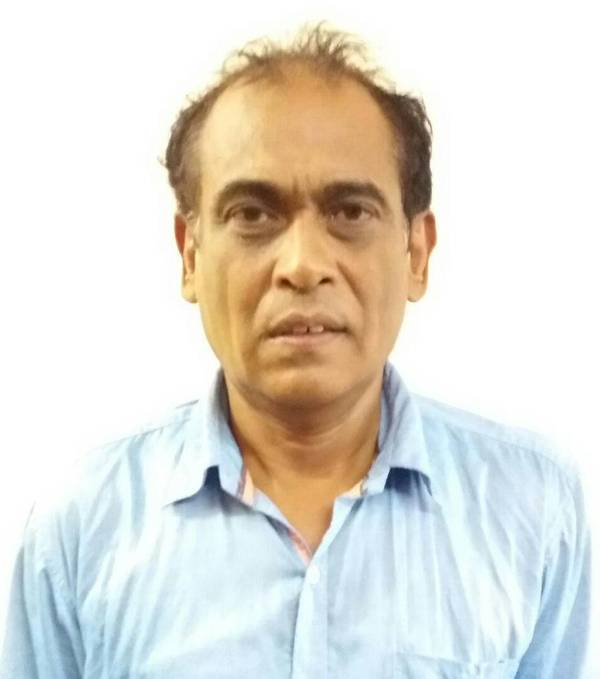 Dinesh Lal Yadav (Nirahua) Wiki, Age, Wife, Family, Biography & More