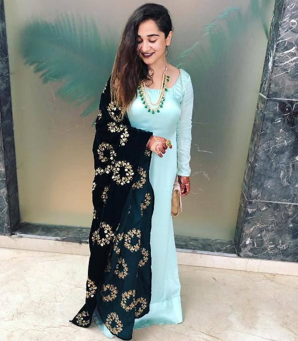 Zahara Sethjiwala image