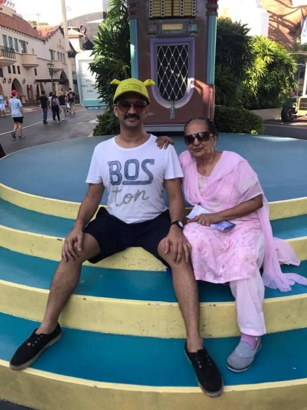 Amit Trivedi Wiki, Age, Wife, Family, Biography & More – WikiBio