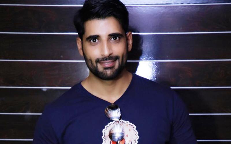 Mohsin Akhtar Mir Wiki Age Wife Family Biography More Wikibio