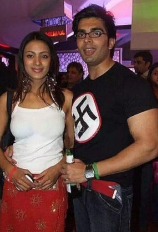 Image result for Karan Singh Grover - Barkha Bisht