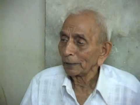 Nathuram Godse Wiki, Age, Wife, Family, Biography & More