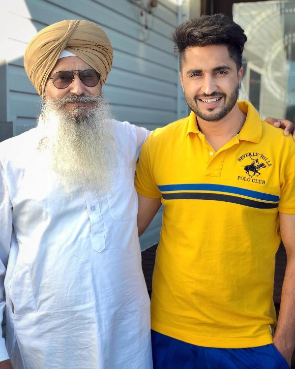 Jassi Gill Wiki, Age, Girlfriend, Wife, Family, Biography