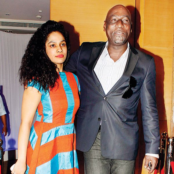 Masaba Gupta Wiki Age Boyfriend Husband Family Biography More Wikibio