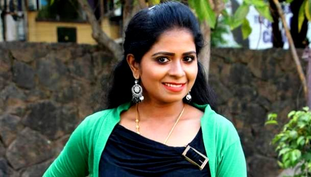 Jangiri Madhumitha (Bigg Boss Tamil) Wiki, Age, Caste