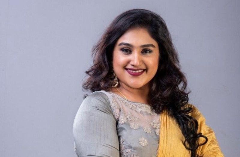 Image result for chandralekha movie vanitha
