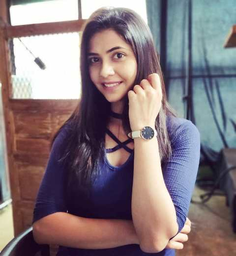 Veena Jagtap (Bigg Boss Marathi) Wiki, Age, Husband, Family