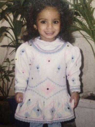 Nikki Sharma Wiki, Age, Boyfriend, Family, Biography & More – WikiBio