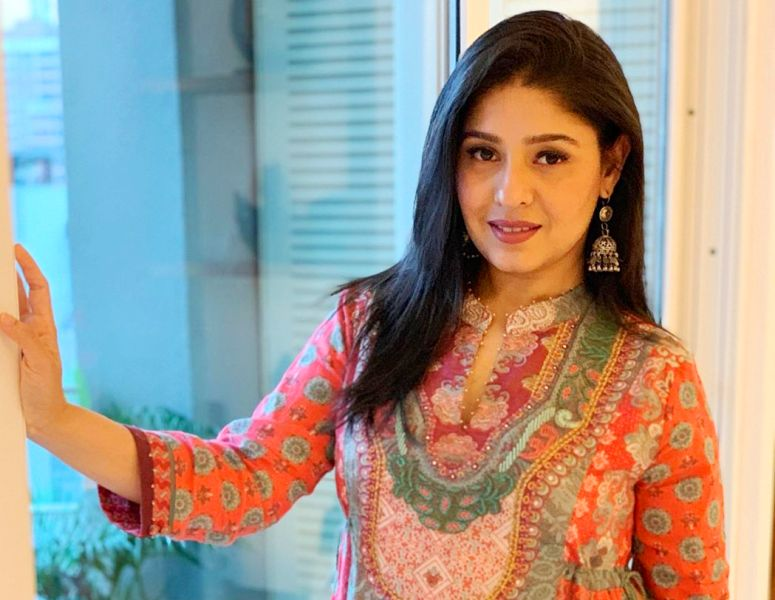 Sunidhi Chauhan Wiki Age Husband Children Family Biography More Wikibio