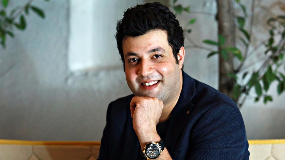 Varun Sharma Wiki, Age, Girlfriend, Family, Biography & More – WikiBio