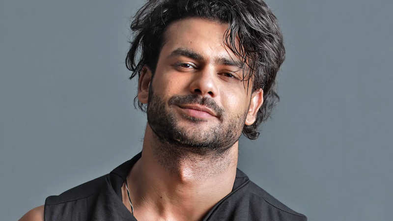 Vishal Aditya Singh Wiki Age Girlfriend Family Biography