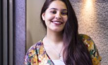 Adaa Khan Wiki, Age, Boyfriend, Family, Biography & More