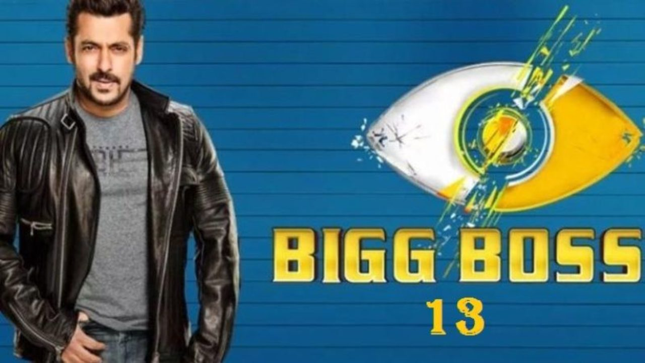 Bigg Boss 13 Voting Process Online Poll Contestants