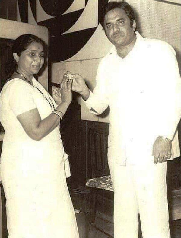 Mukesh Khanna Wiki Age Wife Family Biography More Wikibio