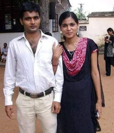 Rehana Fathima Wiki Age Height Boyfriend Husband Family Biography More Wikibio